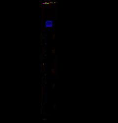 CRV szer. 300 mm