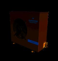 Model HPS (6-14 kW)
