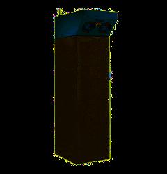 Model XDV