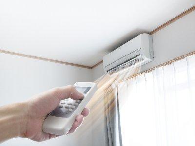 Klimatyzacja Komfortu
