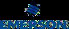 logo_emerson2