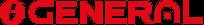 logo_gen_male3